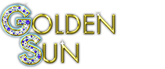 Golden Sun Lux