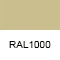 RAL1000