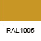 RAL1005