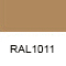 RAL1011