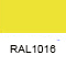 RAL1016