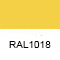RAL1018