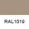 RAL1019