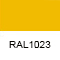 RAL1023