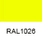 RAL1026