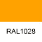 RAL1028