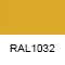 RAL1032