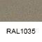 RAL1035