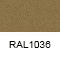 RAL1036