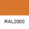 RAL2000