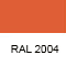 RAL2004