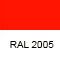 RAL2005