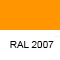 RAL2007