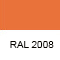 RAL2008