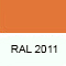 RAL2011