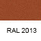 RAL2013