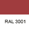 RAL3001
