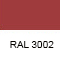 RAL3002