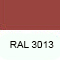 RAL3013