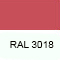 RAL3018