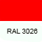 RAL3026