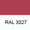 RAL3027