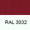 RAL3032