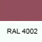 RAL4002