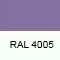 RAL4005