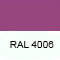 RAL4006
