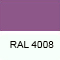 RAL4008