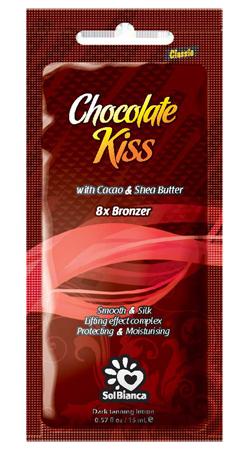 Сhocolate Kiss