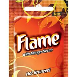 flame_thumb