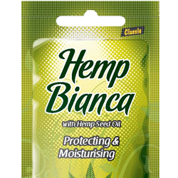 hemp_bianca_thumb