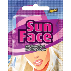 sun-face_thumb