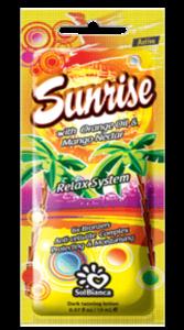 sunrise250x335