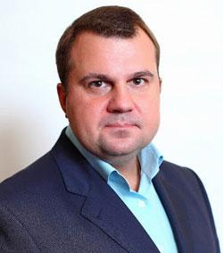dmitriy-cigankov